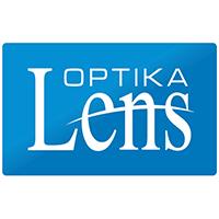 Optika Lens – Petra Kočí – Hlučín